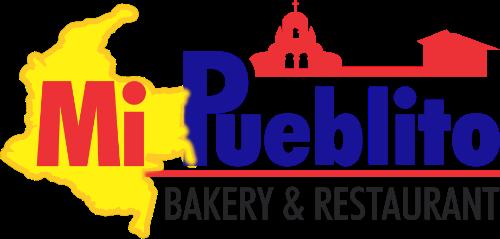 Bienvenidos - Welcome Best Colombia Restaurant in Tampa